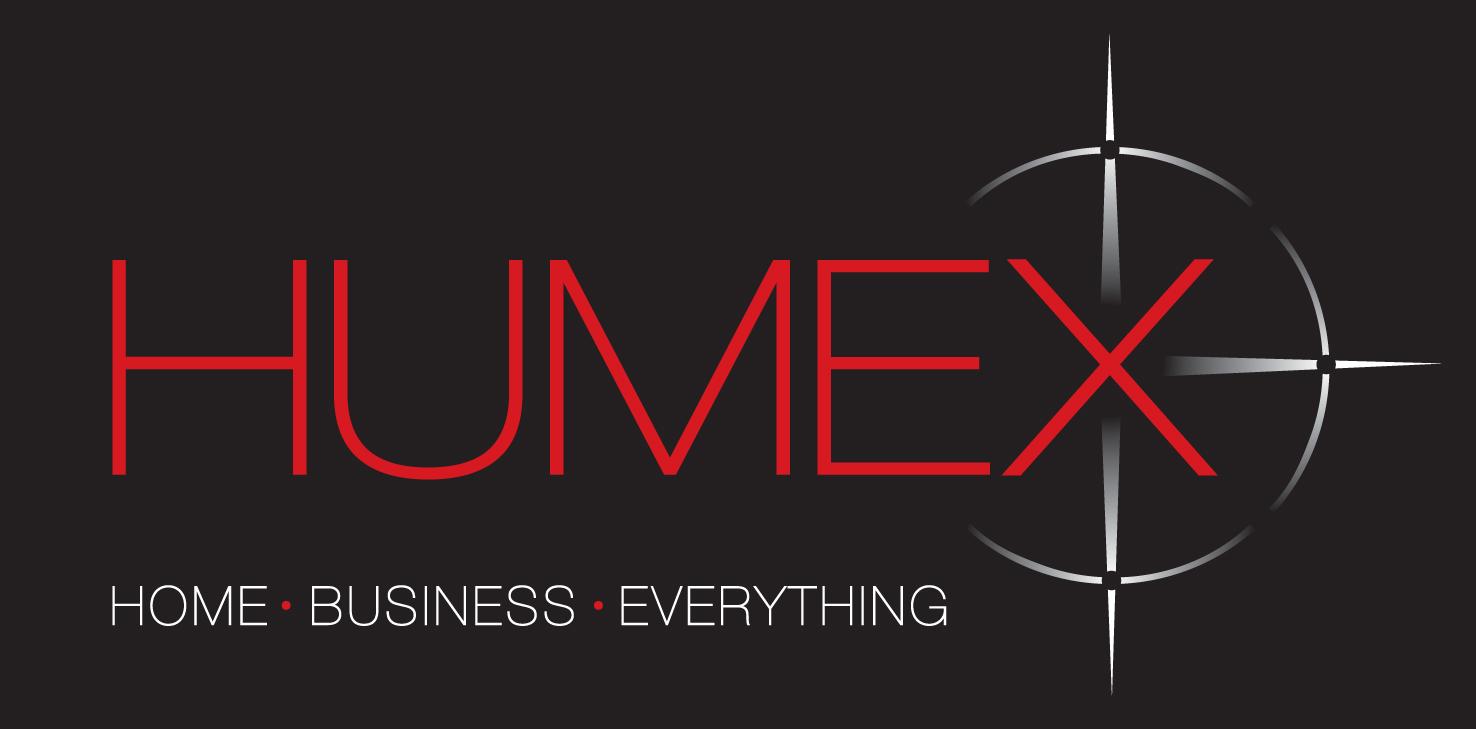 HUMEX final