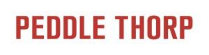 PTA_Logo_CMYK