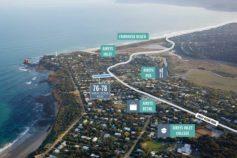 76-78 Great Ocean Rd Aireys Inlet